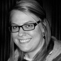 Stephanie Ciardi, Marketing Director